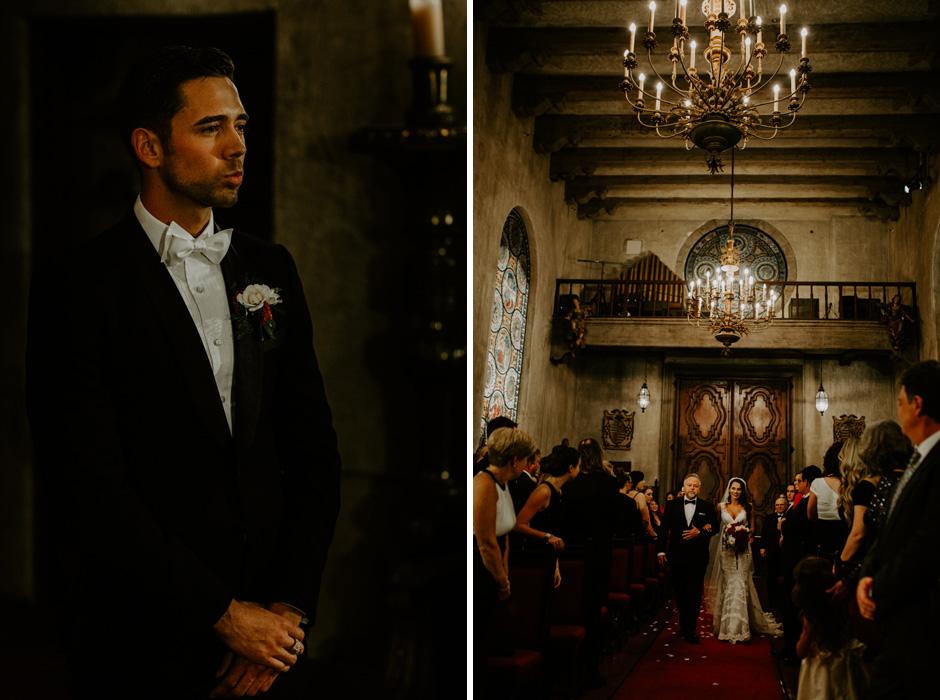 California-Wedding-Photographer-AaronAmanda0647_California-Wedding-Photographer-AaronAmanda0638.jpg