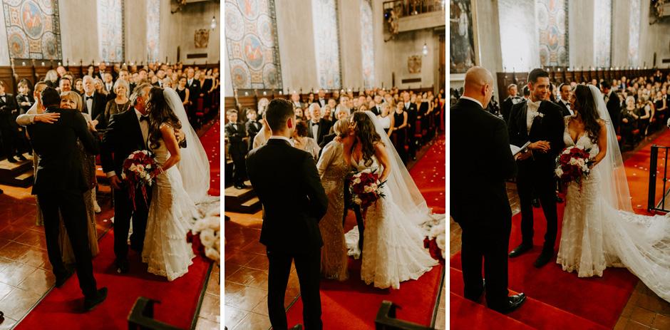 California-Wedding-Photographer-AaronAmanda0649_California-Wedding-Photographer-AaronAmanda0651_California-Wedding-Photo.jpg