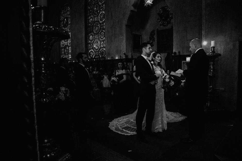 California-Wedding-Photographer-AaronAmanda0657bb.jpg