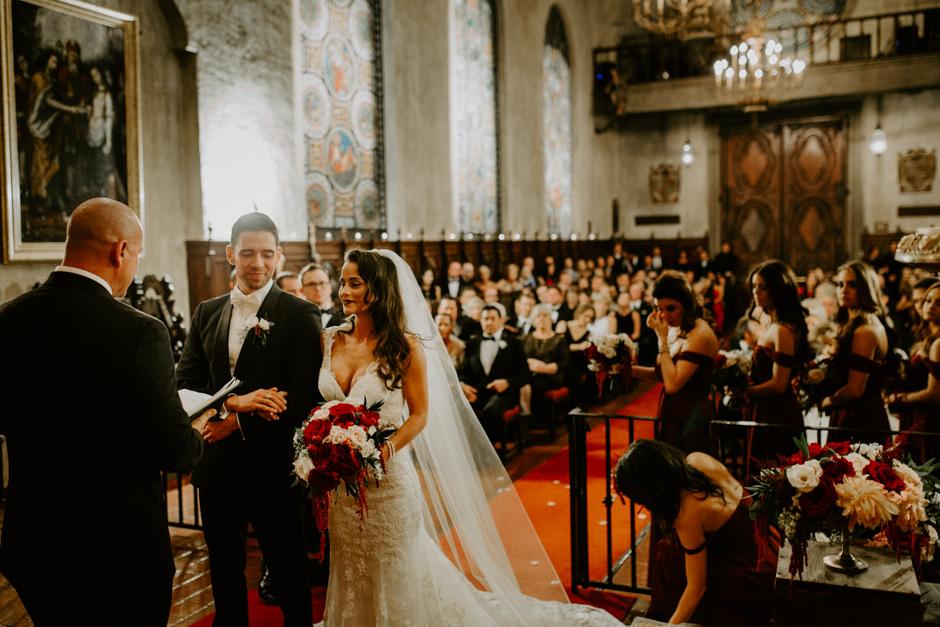 California-Wedding-Photographer-AaronAmanda0657.jpg