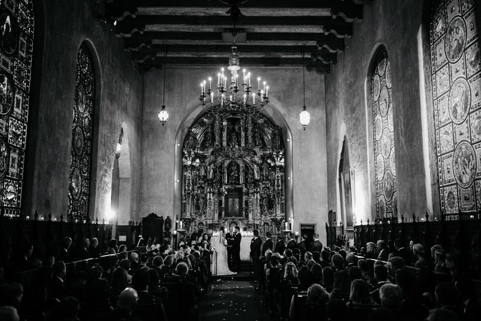 California-Wedding-Photographer-AaronAmanda0694.jpg
