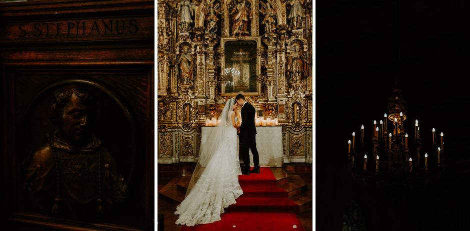 California-Wedding-Photographer-AaronAmanda0694b.jpg