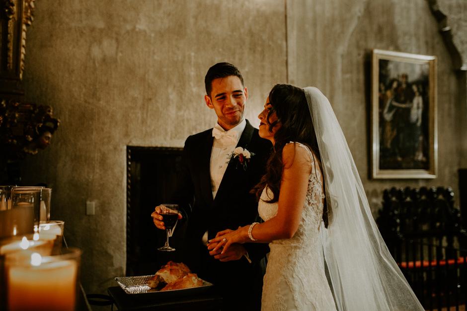 California-Wedding-Photographer-AaronAmanda0704.jpg
