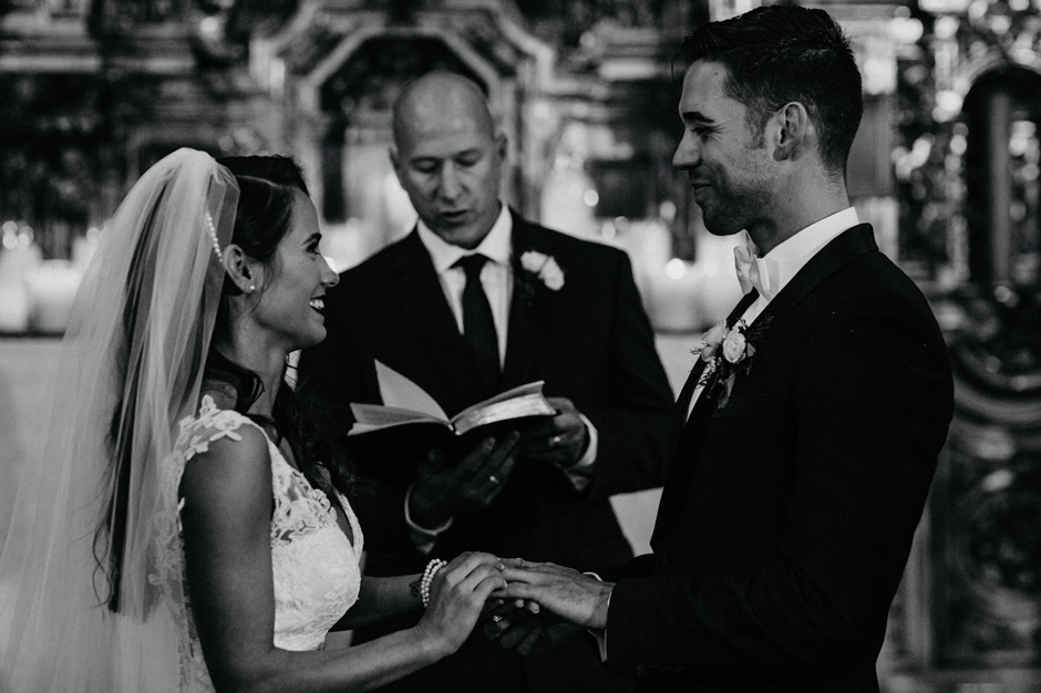 California-Wedding-Photographer-AaronAmanda0714_001.jpg