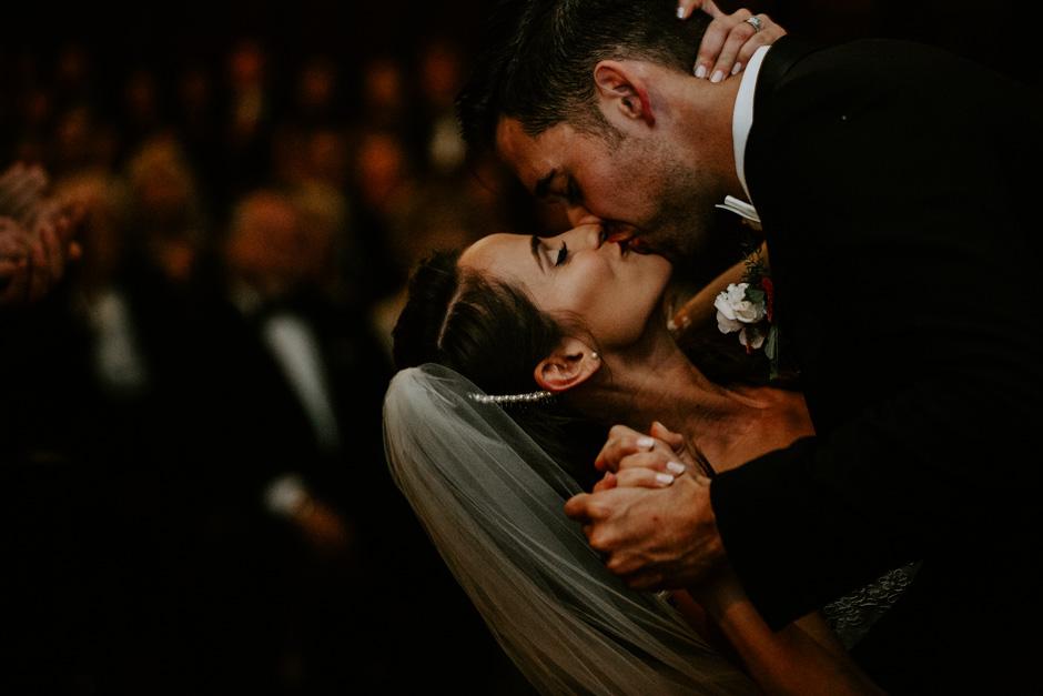 California-Wedding-Photographer-AaronAmanda0719.jpg