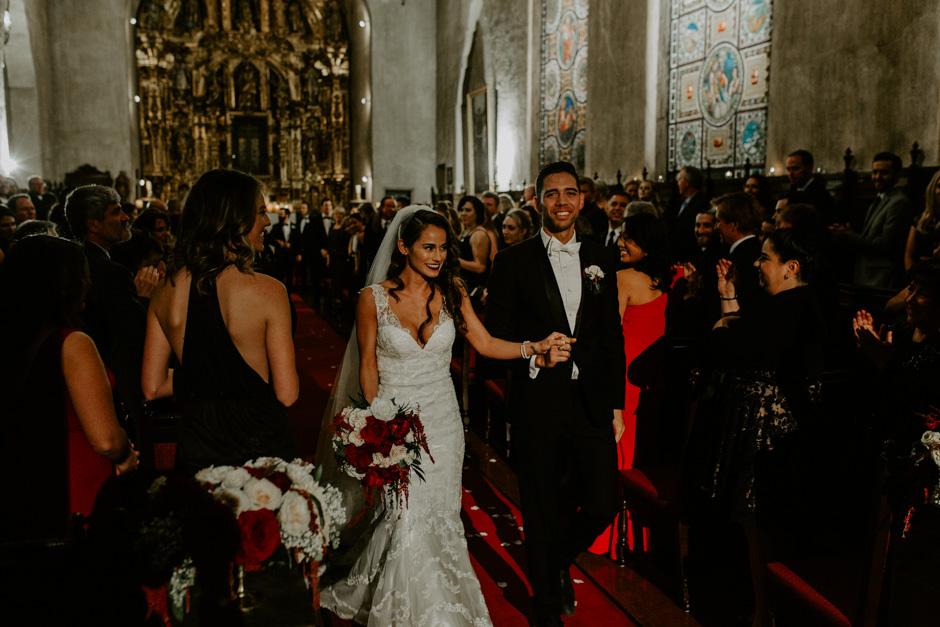 California-Wedding-Photographer-AaronAmanda0729.jpg