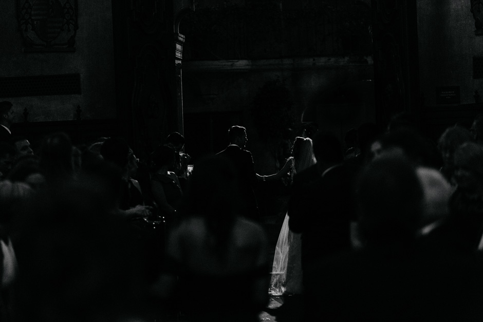 California-Wedding-Photographer-AaronAmanda0731.jpg