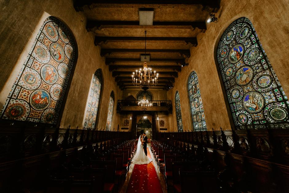 California-Wedding-Photographer-AaronAmanda0801.jpg