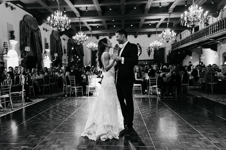 California-Wedding-Photographer-AaronAmanda0847_001.jpg