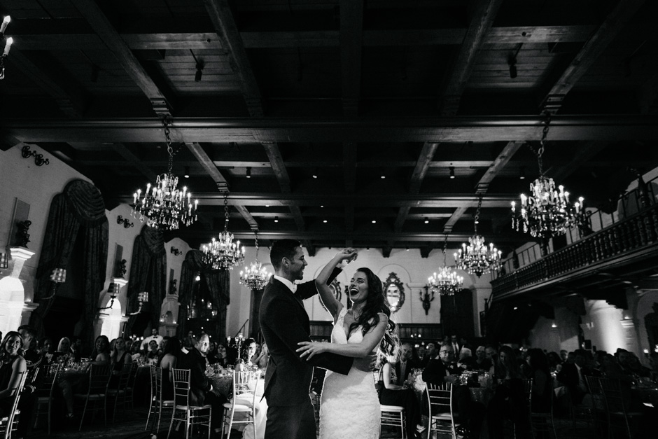 California-Wedding-Photographer-AaronAmanda0848.jpg