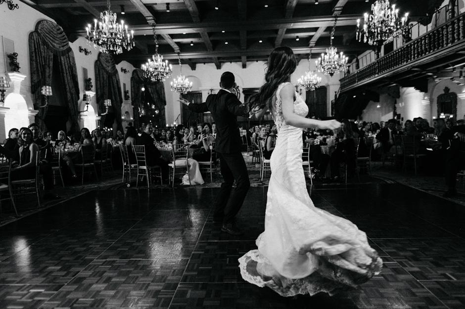 California-Wedding-Photographer-AaronAmanda0852_001.jpg