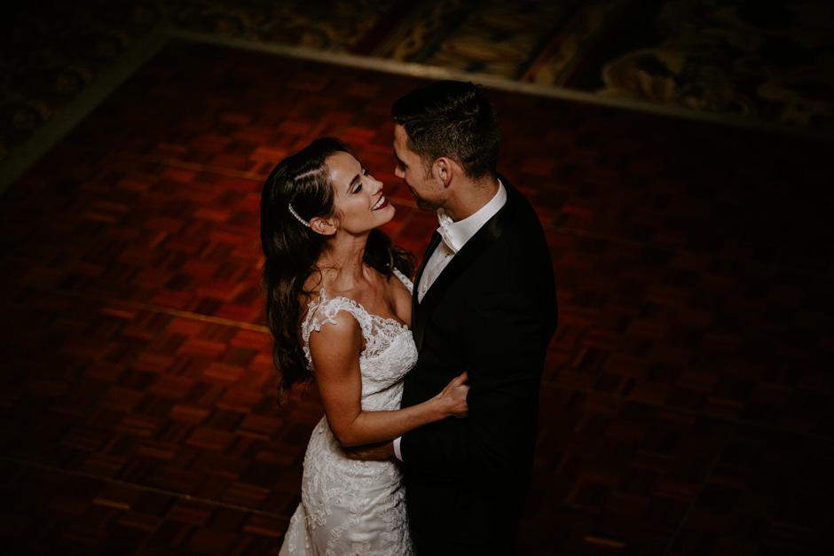 California-Wedding-Photographer-AaronAmanda0863.jpg