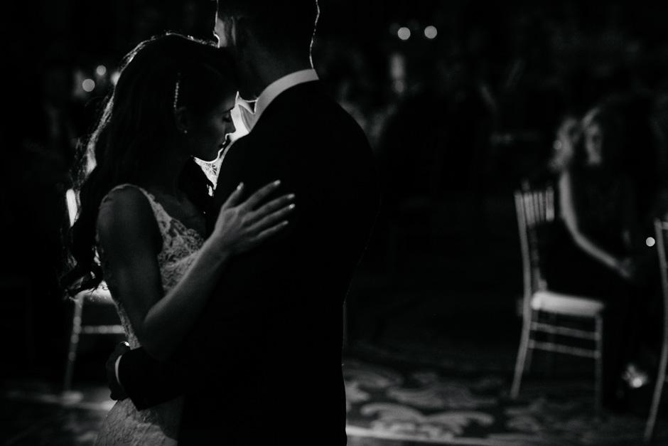 California-Wedding-Photographer-AaronAmanda0878.jpg