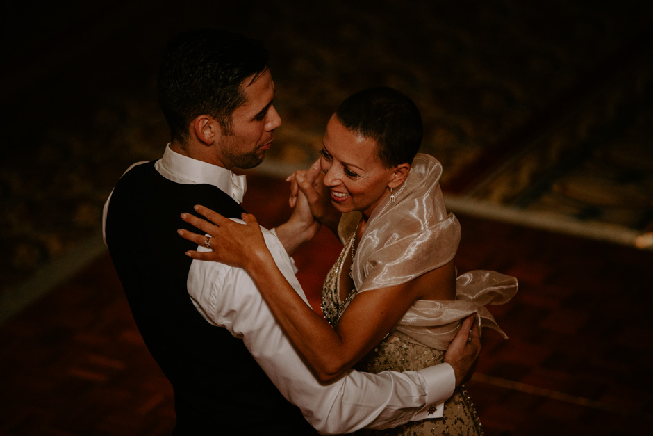 California-Wedding-Photographer-AaronAmanda0964.jpg