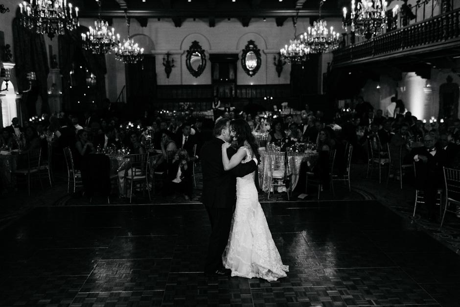 California-Wedding-Photographer-AaronAmanda0993.jpg