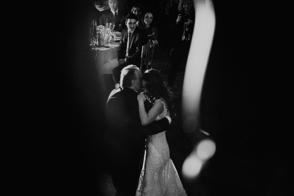 California-Wedding-Photographer-AaronAmanda0993b.jpg