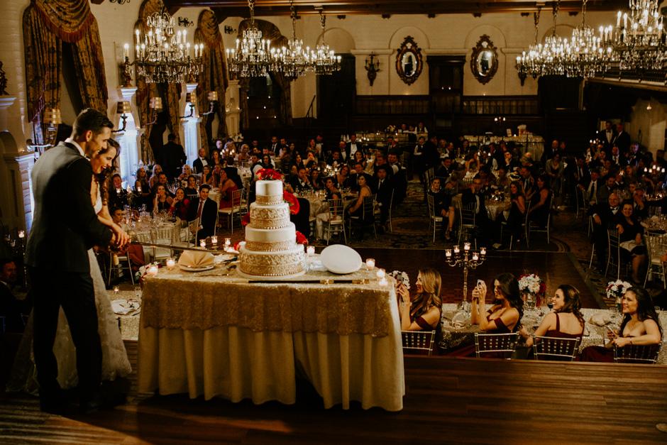 California-Wedding-Photographer-AaronAmanda1002.jpg