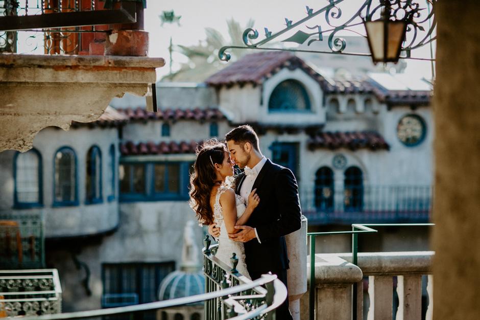 California-Wedding-Photographer-AaronAmanda1132_001.jpg
