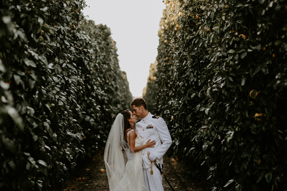 California-Wedding-Photographer-AaronAmanda1137_001.jpg