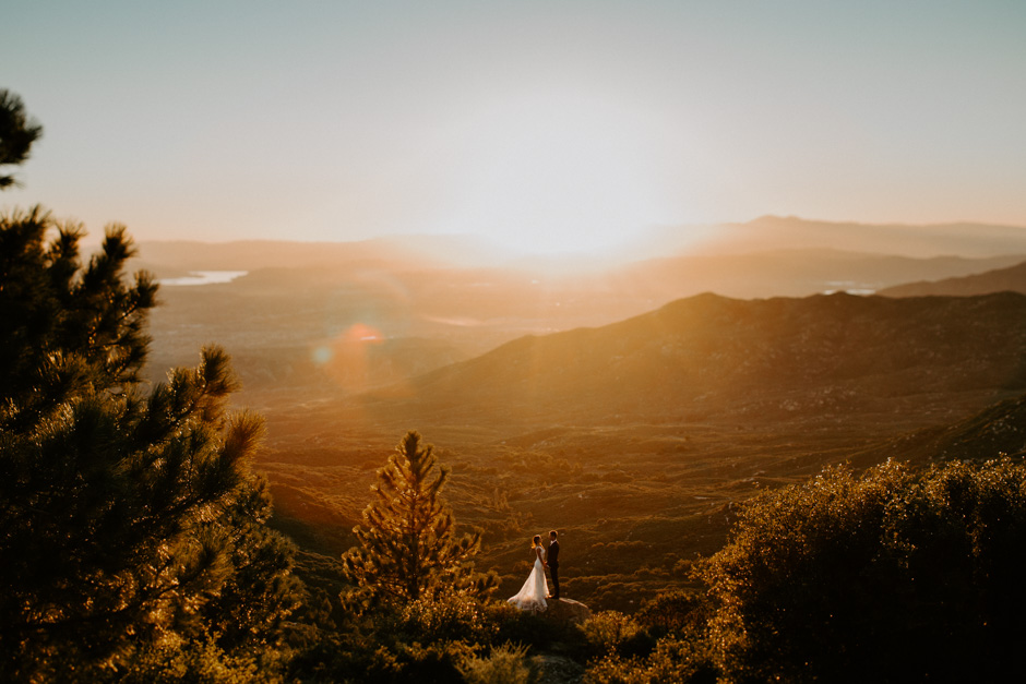 California-Wedding-Photographer-AaronAmanda1149.jpg