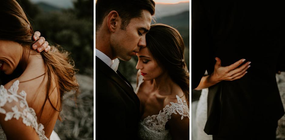 California-Wedding-Photographer-AaronAmanda1205_California-Wedding-Photographer-AaronAmanda1201_California-Wedding-Photo.jpg