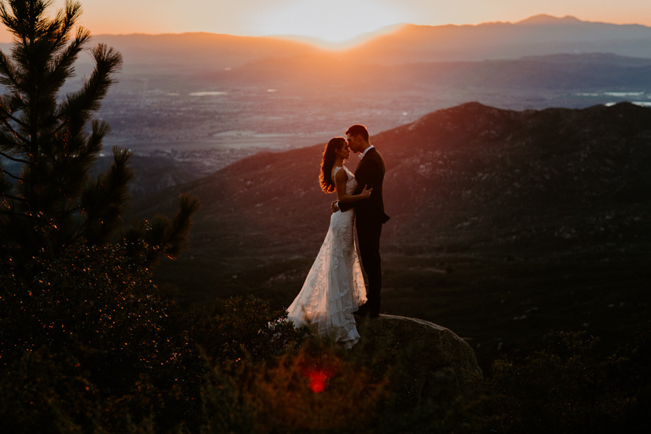 California-Wedding-Photographer-AaronAmanda1187.jpg