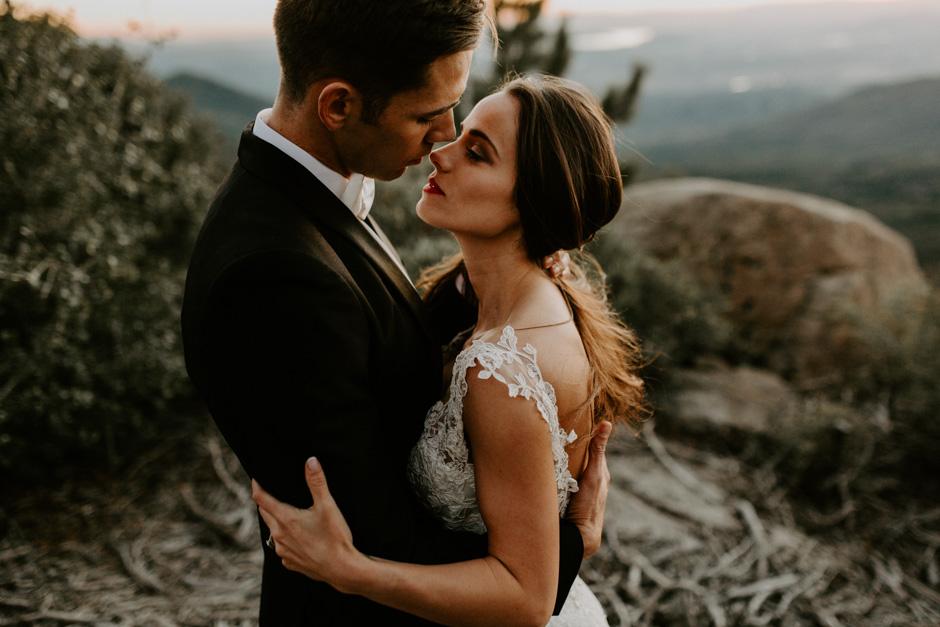 California-Wedding-Photographer-AaronAmanda1214.jpg