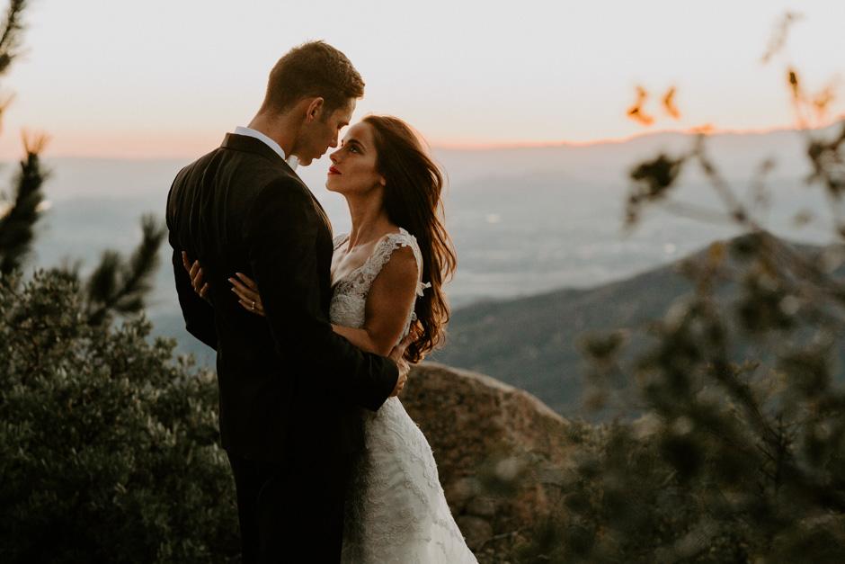 California-Wedding-Photographer-AaronAmanda1233.jpg