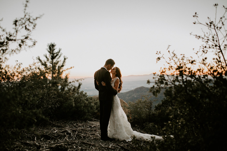 California-Wedding-Photographer-AaronAmanda1235.jpg