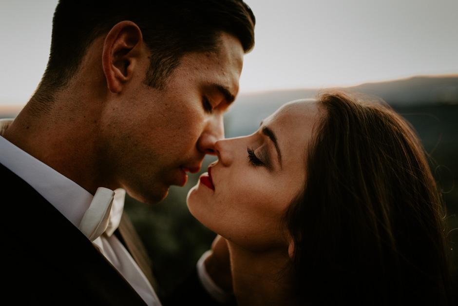 California-Wedding-Photographer-AaronAmanda1235b.jpg