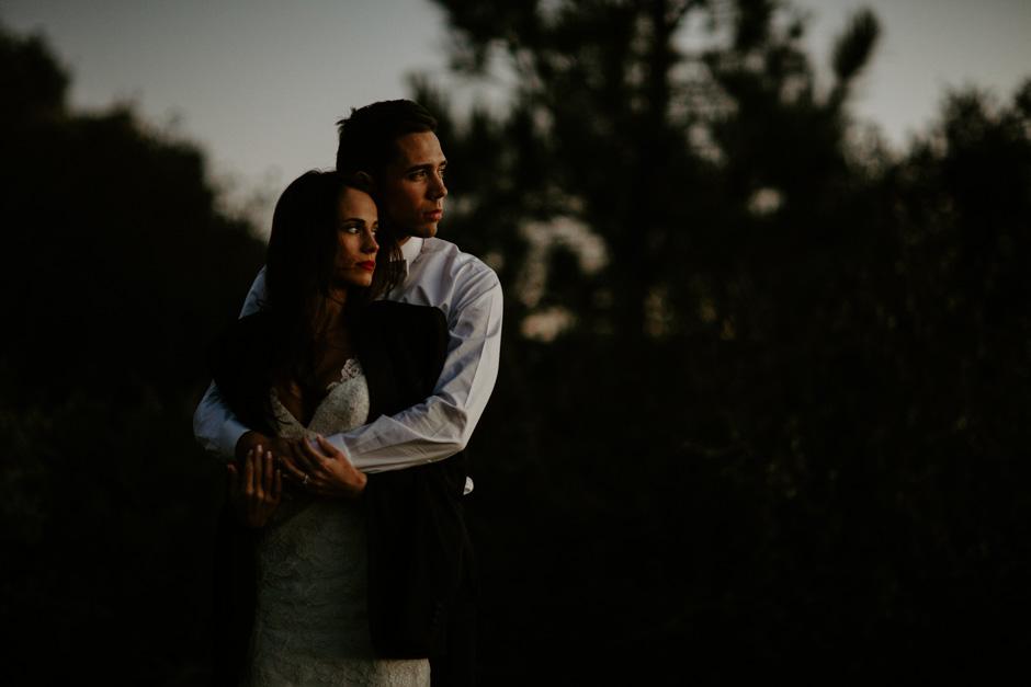 California-Wedding-Photographer-AaronAmanda1250.jpg