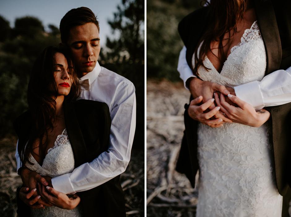 California-Wedding-Photographer-AaronAmanda1260_California-Wedding-Photographer-AaronAmanda1257.jpg