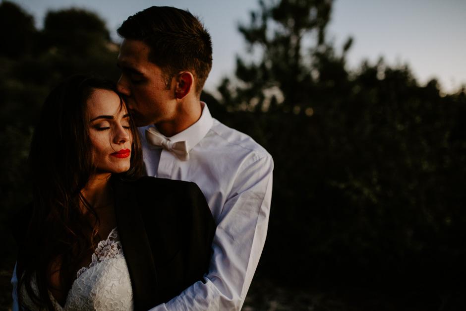 California-Wedding-Photographer-AaronAmanda1263.jpg