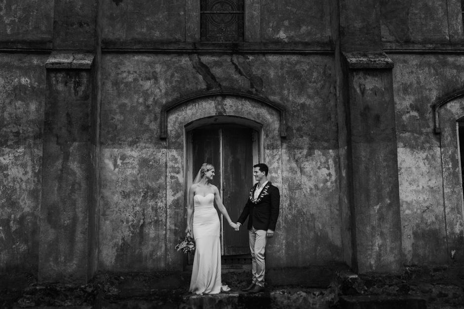 BelindaEddie0461fiji_wedding_photographer.jpg