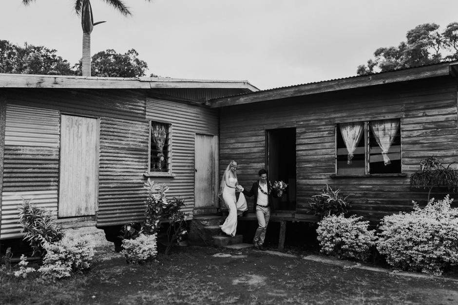 BelindaEddie0491fiji_wedding_photographer.jpg