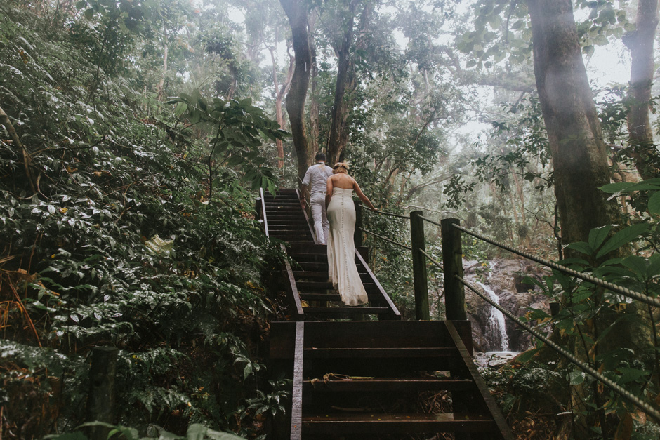 BelindaEddie0559fiji_wedding_photographer.jpg