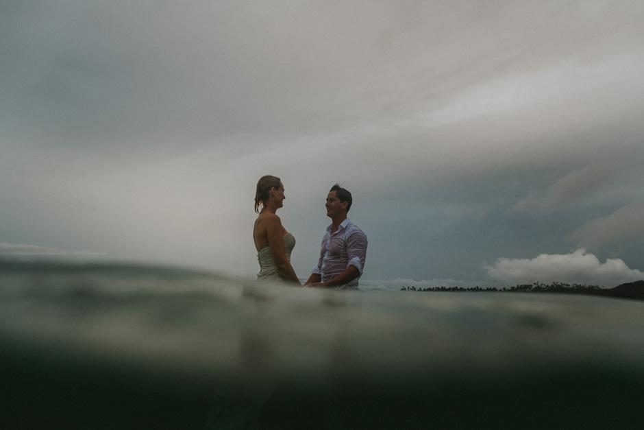 BelindaEddie0661fiji_wedding_photographer.jpg
