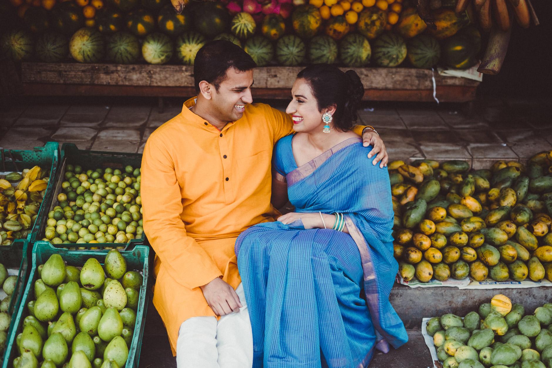 sri-lankan-wedding-photographer_kritdushan0012a.jpg