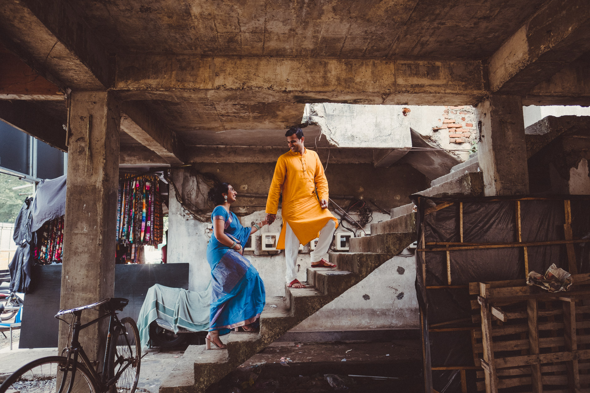 sri-lankan-wedding-photographer_kritdushan0013a.jpg