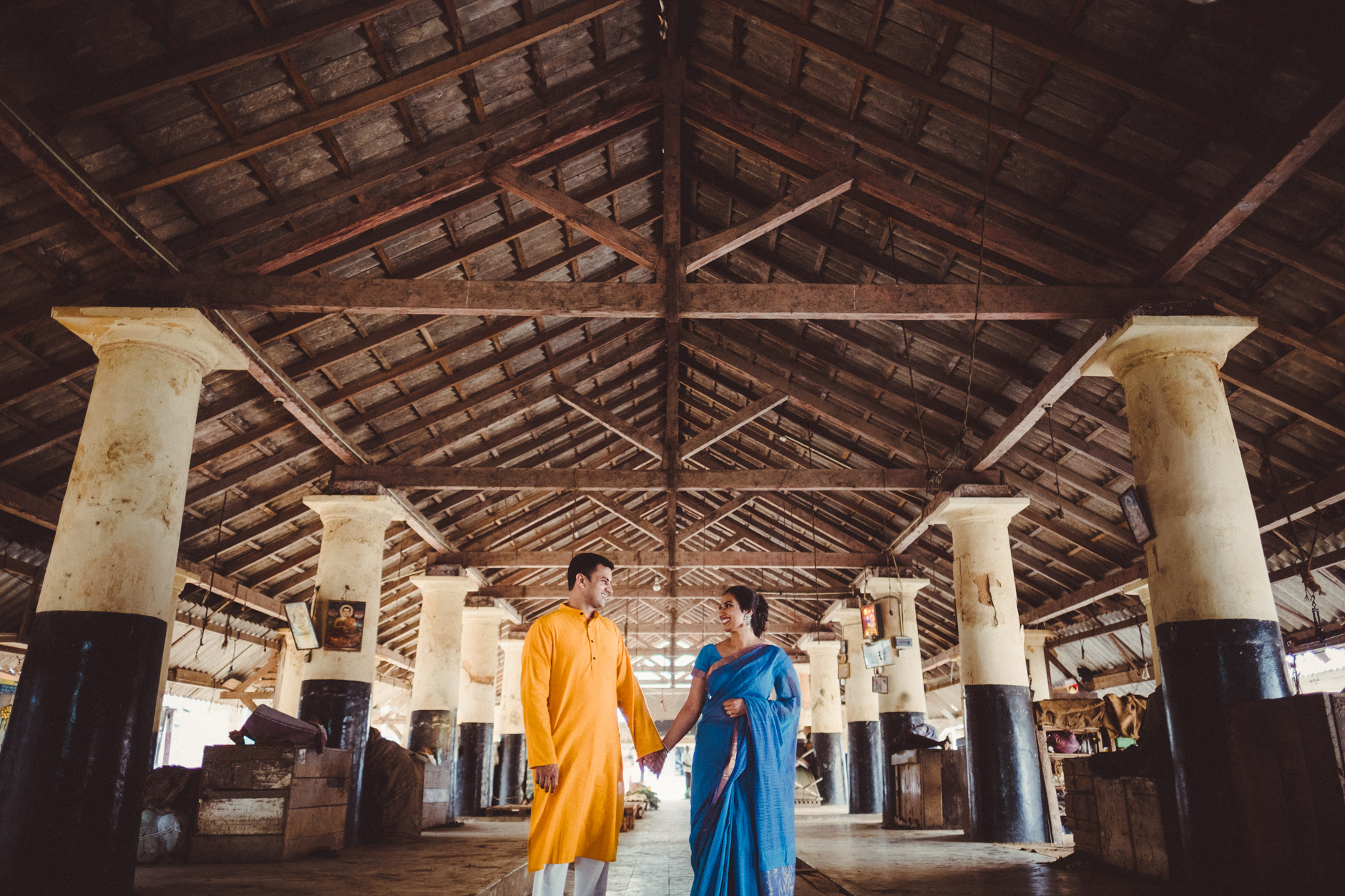 sri-lankan-wedding-photographer_kritdushan0020a.jpg