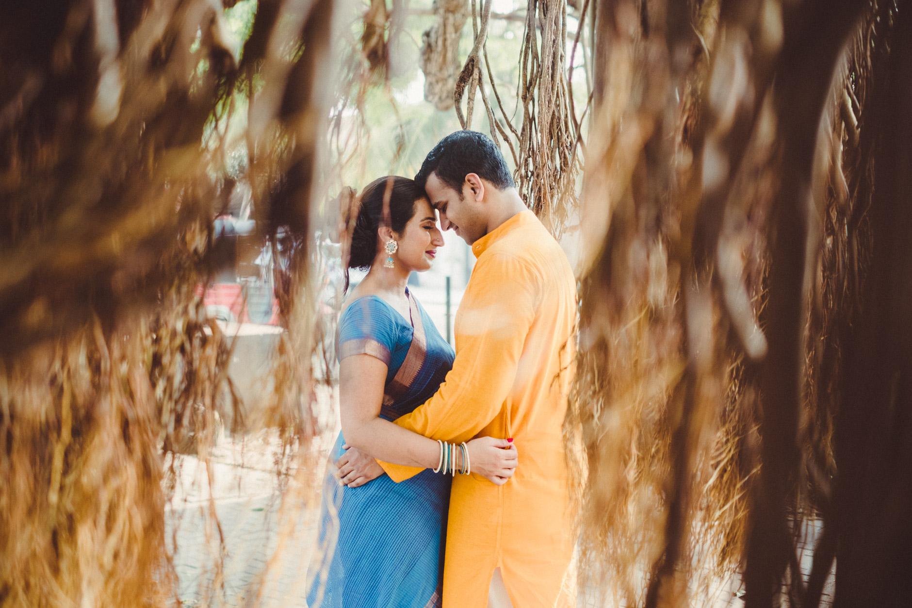 sri-lankan-wedding-photographer_kritdushan0040a.jpg