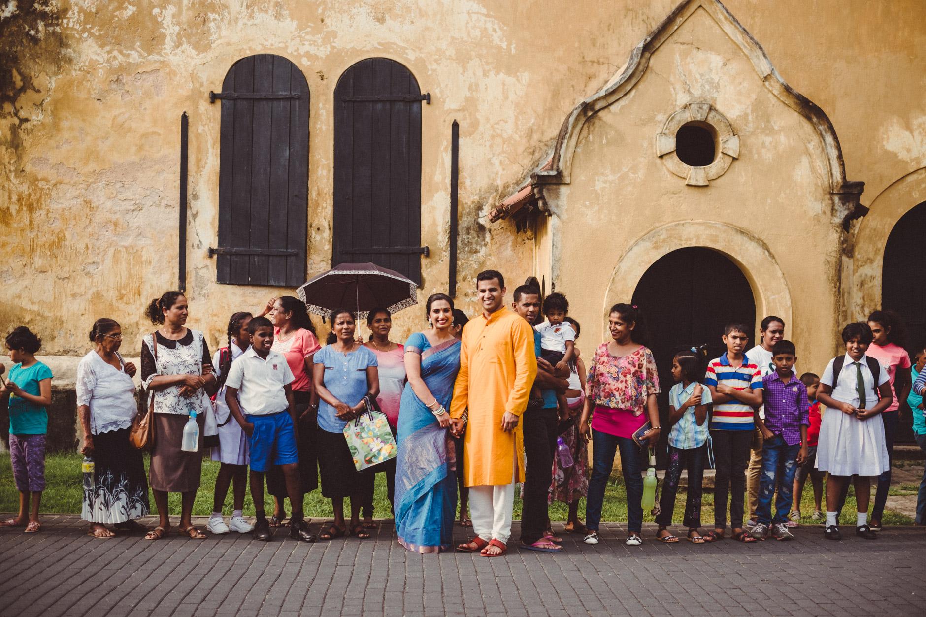 sri-lankan-wedding-photographer_kritdushan0039a.jpg