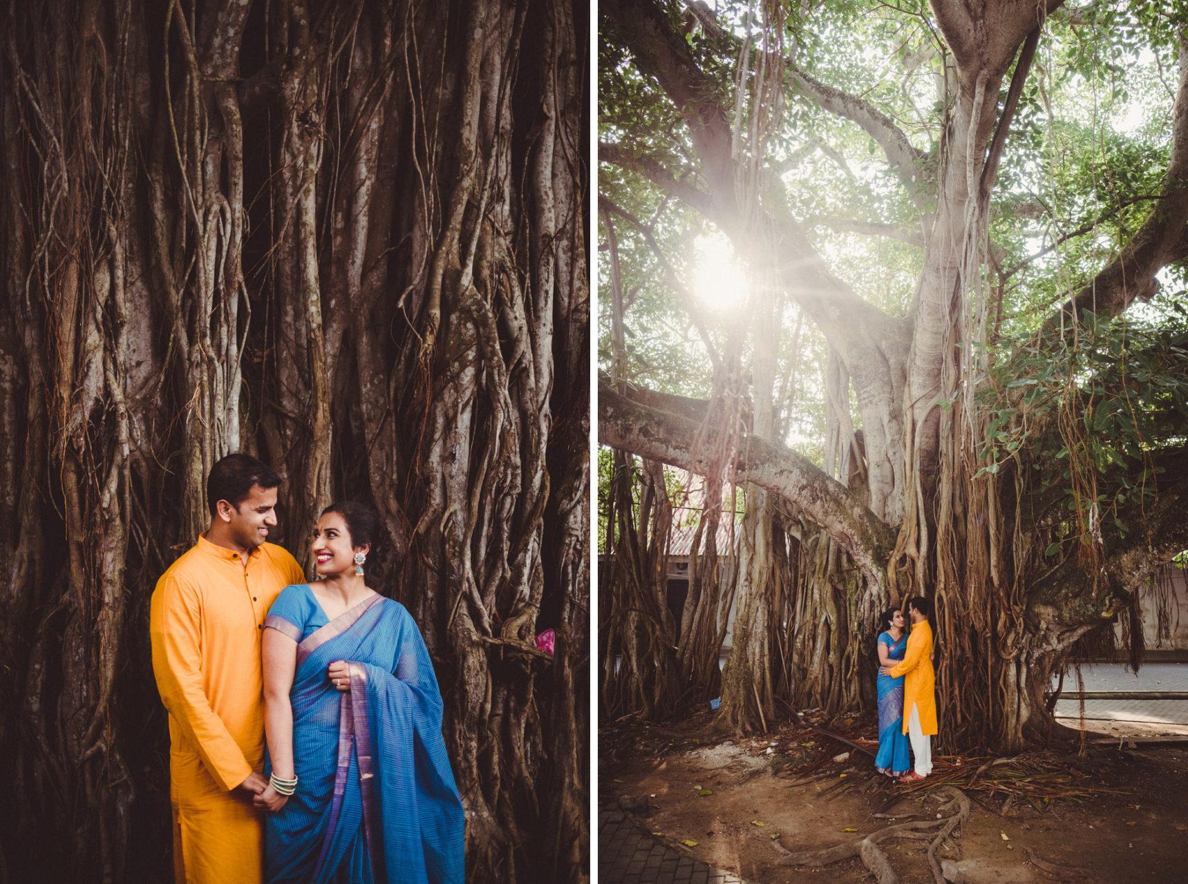 sri-lankan-wedding-photographer_kritdushan0045ab-1719x1280.jpg