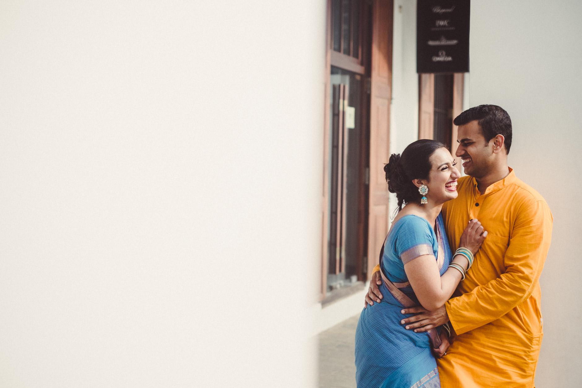 sri-lankan-wedding-photographer_kritdushan0055a.jpg