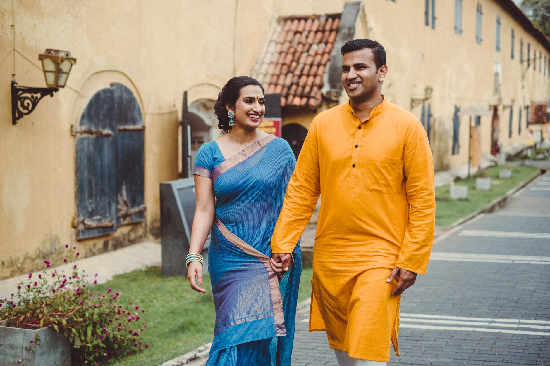 sri-lankan-wedding-photographer_kritdushan0064a.jpg