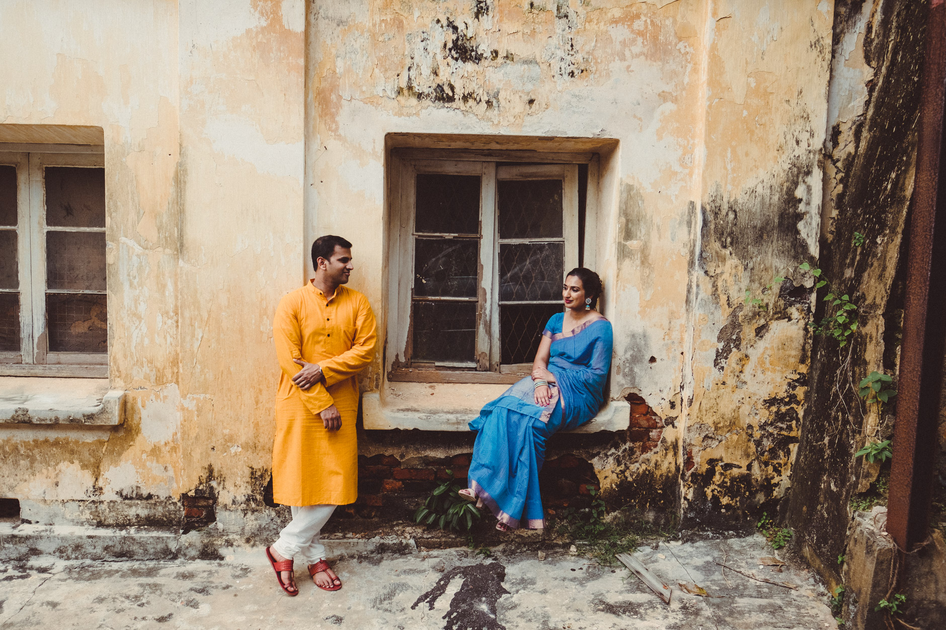 sri-lankan-wedding-photographer_kritdushan0067a.jpg