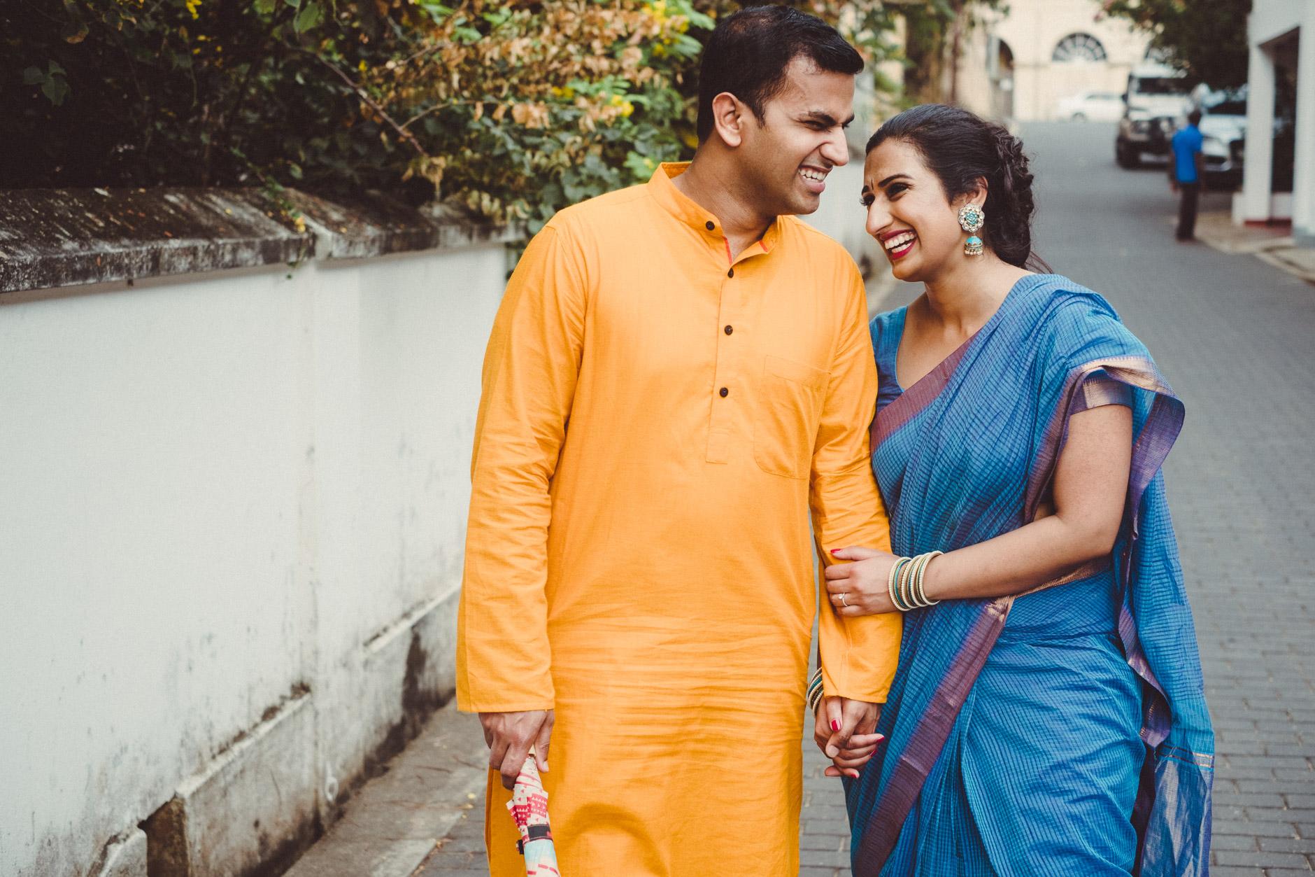 sri-lankan-wedding-photographer_kritdushan0072a.jpg