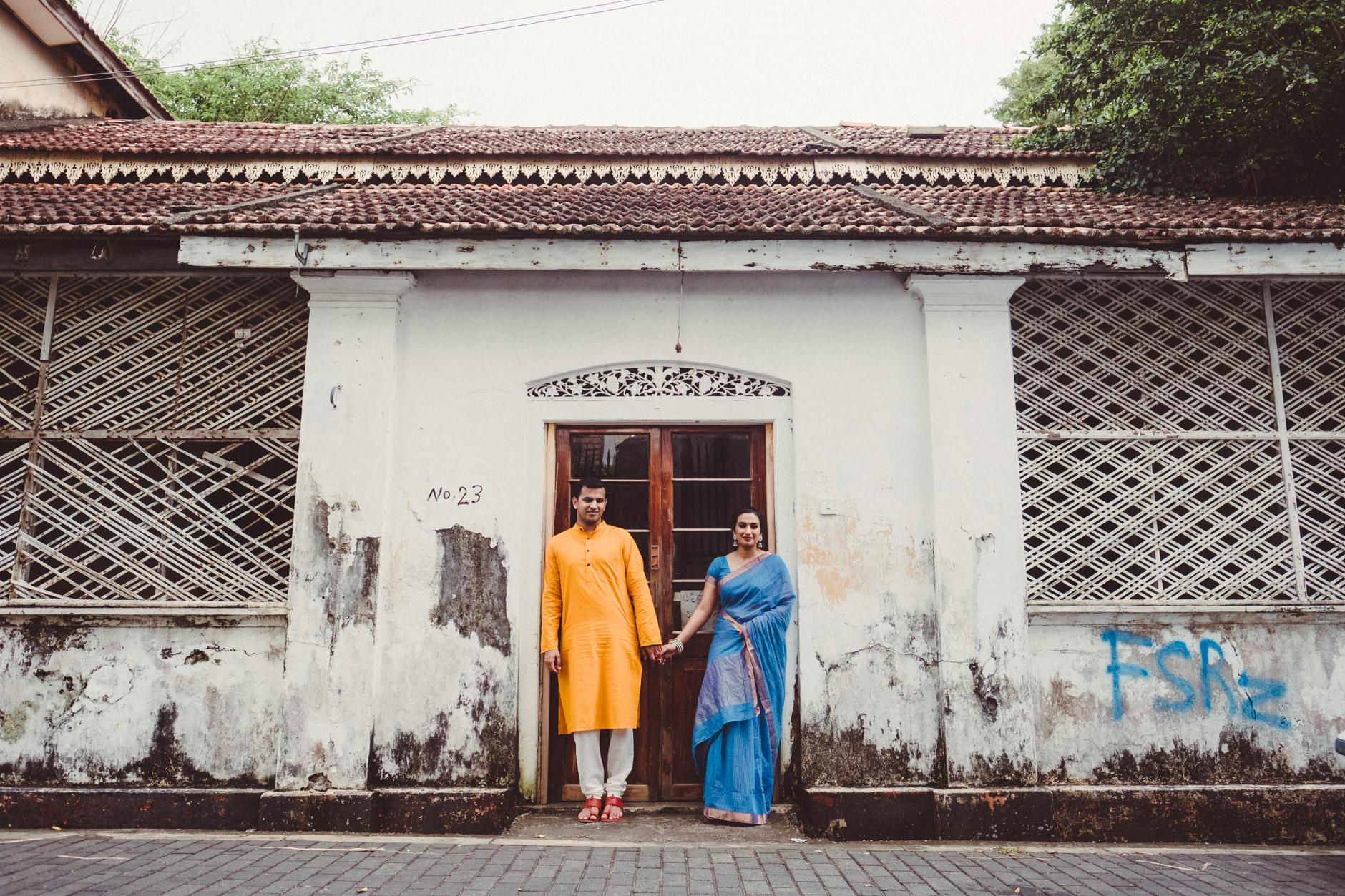 sri-lankan-wedding-photographer_kritdushan0083a.jpg