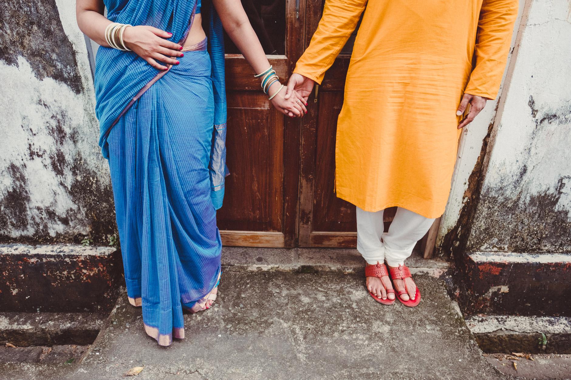 sri-lankan-wedding-photographer_kritdushan0086a.jpg