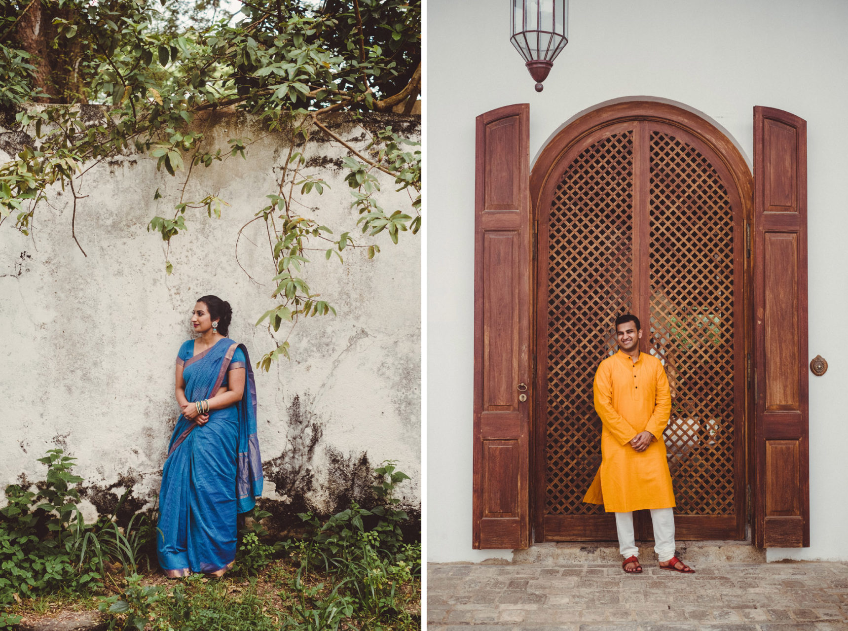 sri-lankan-wedding-photographer_kritdushan0086ab-1719x1280.jpg